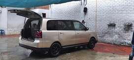 Vendo Mitsubishi Dion