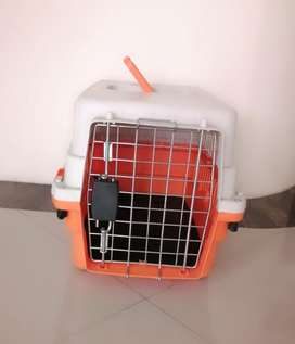 Kennel (transportador de Cachorros)