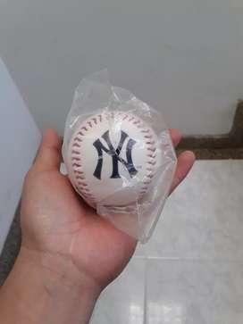 Bola yankees beisbol mlb