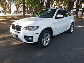 BMW X6 xdrive 35i sportive 306hp