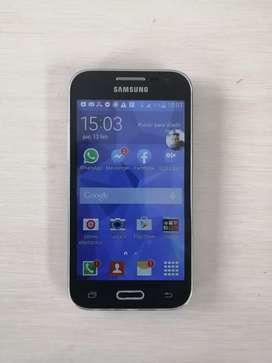 Vendo Samsung j2 core en perfecto estado