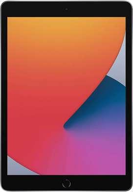 Apple iPad 32gb, 10.2inch, Gray, 8th Gen