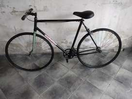 Bicicleta finita Rodado 28 ANDANDO