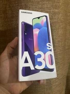 Samsung a30s 128 Gb