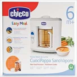 CuociPappa Chicco