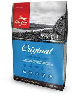 Orijen Original 11.3 kg