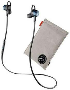 Audífonos inalambricos plantronics openbox