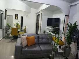 Vendo casa 2 niveles independientes