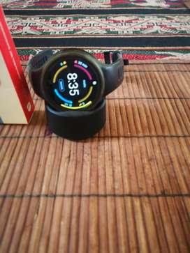 Smart Relojes