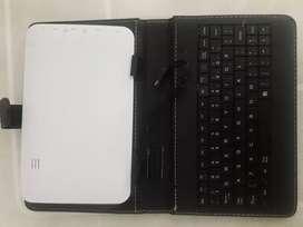 Se vende tablet para repuestos