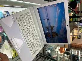 PORTATIL SONY VAIO CORE I5 240 GB SSD 500GB MECANICO 8 GB RAM