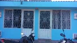 Venta Hermosa Casa ¡GANGA! Barrio Villa Helena, cerca al Barrio Danubi