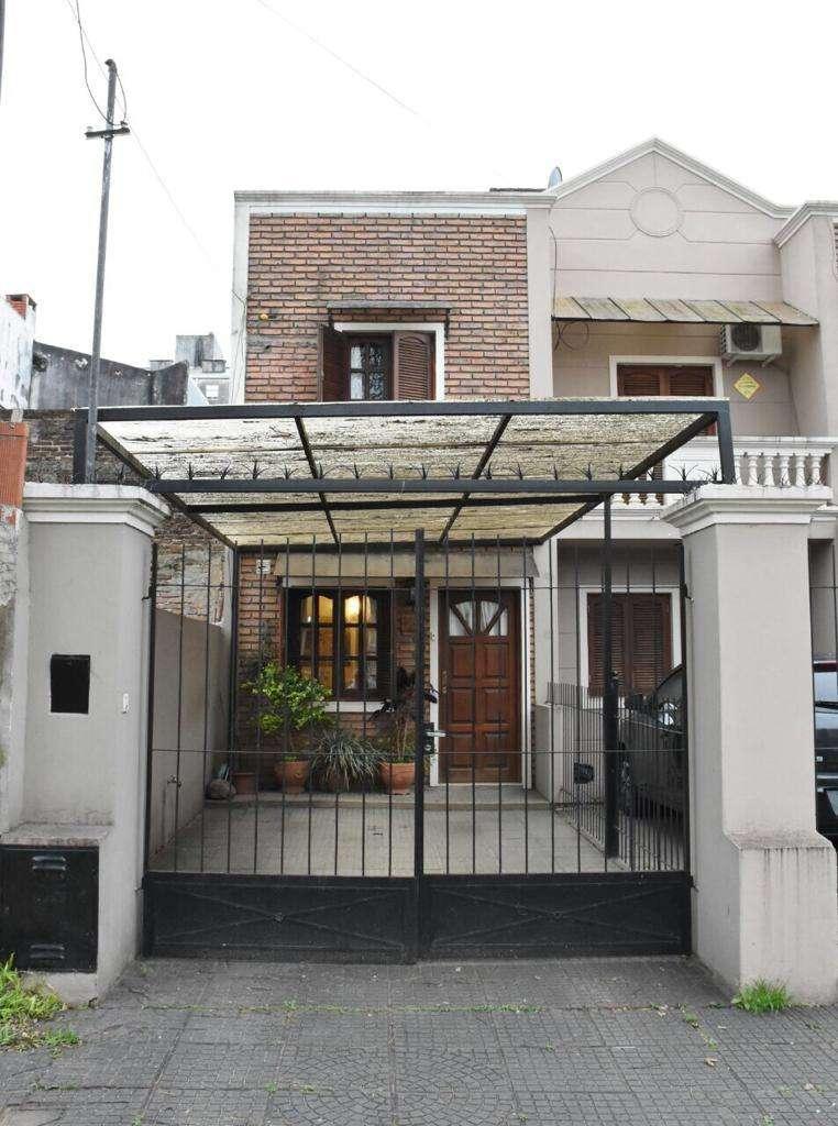 Hermosa Casa Concordia 0