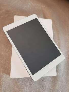 iPad de venta