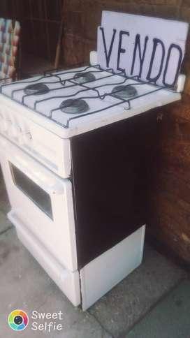 cocina usada en muy buenas condiciones!!!