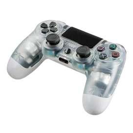 Control Play Station 4 Dualshock