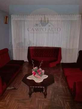 Casa en venta José Luis Bustamante y Rivero Urb. Privada