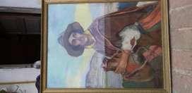 Pinturas antiguas 1929