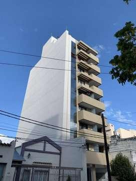 gp11 - Departamento para 2 a 3 personas en Ciudad De Salta
