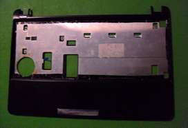 Bangho B-x0x-1Carcasa Con Touch Pad