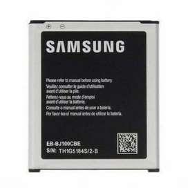 Bateria Original Samsung J1ace