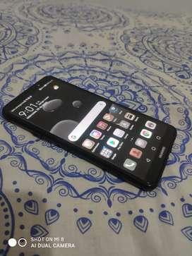 Se vende Huawei mate 10 pro