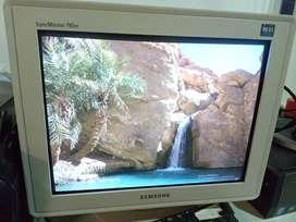 Monitor PC de 14