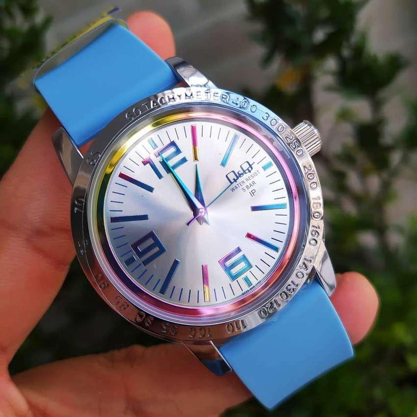 Reloj Q&Q Casual para Mujer