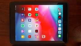 iPad Air 2 64 GB 4g