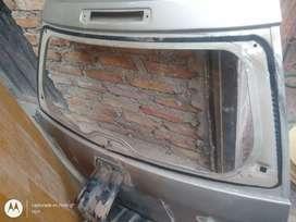 Venta y colocación de parabrisas para tu auto o camioneta