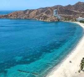 Santa Marta isla mucura isla tintipan 29 oct_01 nov