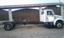 Camion Inter