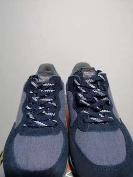 Zapatos polos originales