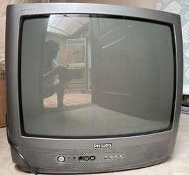 Venta tv philips