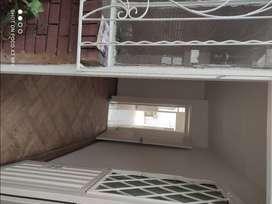 arriendo apartamento en puente aranda