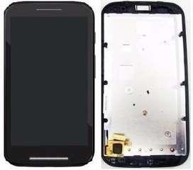 Módulo Motorola Moto E Xt-1521 ORIGINAL