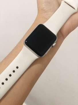 Vendo Applewatch serie 3