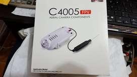 Camara Wifi Fpv C4005 Mjx X400,x600,x800,Y OTROS DRONES