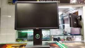 Monitor Dell LED 19″ Modelo P1913b
