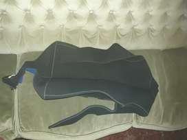 Traje de Neoprene Mujer Cressi-sub