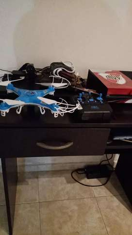 Drone (nuevo)