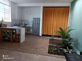 Hermosa casa en venta - jlo - chiclayo