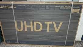 Tv samsung 65 como nuevo