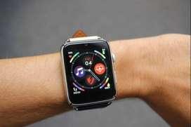 Y tú ¿qué esperas para adquirir este fantástico smartwatch ? Lemfo Lem 10 Ram 1gb, 16gb Wifi, Gps