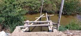 Vendo camaronera en produccion, 8.7 hectareas de espejo de agua