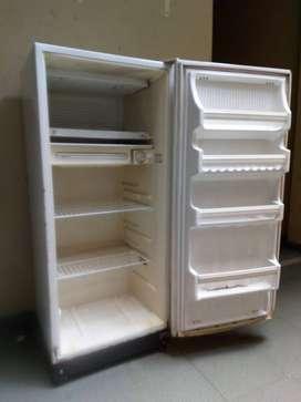 Venta de Refrigeradora Imdurama 6 Pies