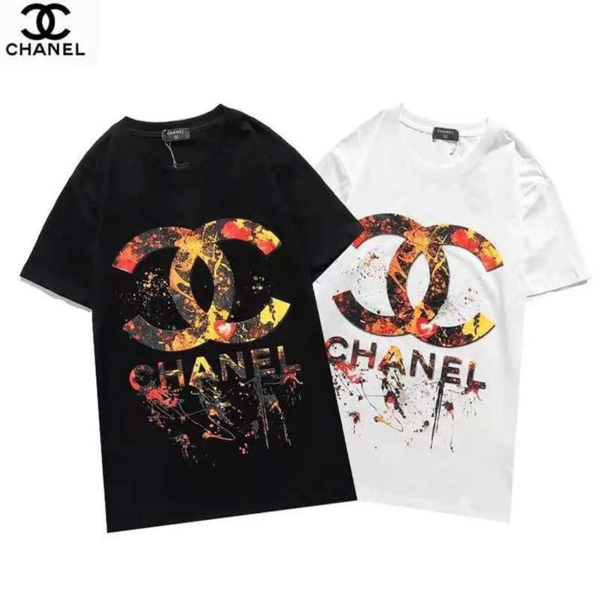 Camisas de hombre, la mejor calidad (1 . 1)