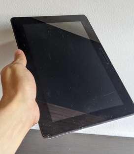 Tablet Eee pad Transformer prime  TF 201