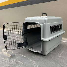 KENNEL / GUACAL 200 PETMATE