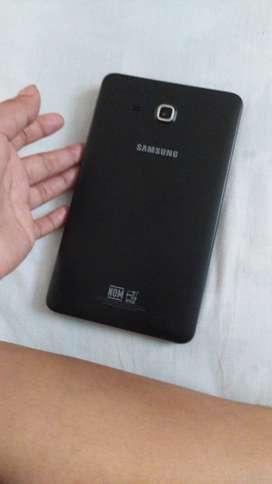 Table Samsung en 120